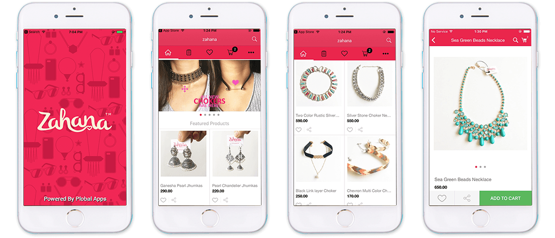How a Mobile App drove INR 6+lac in revenues for this Indian Shopify Entrepreneur