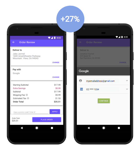 jet-stats google instant apps