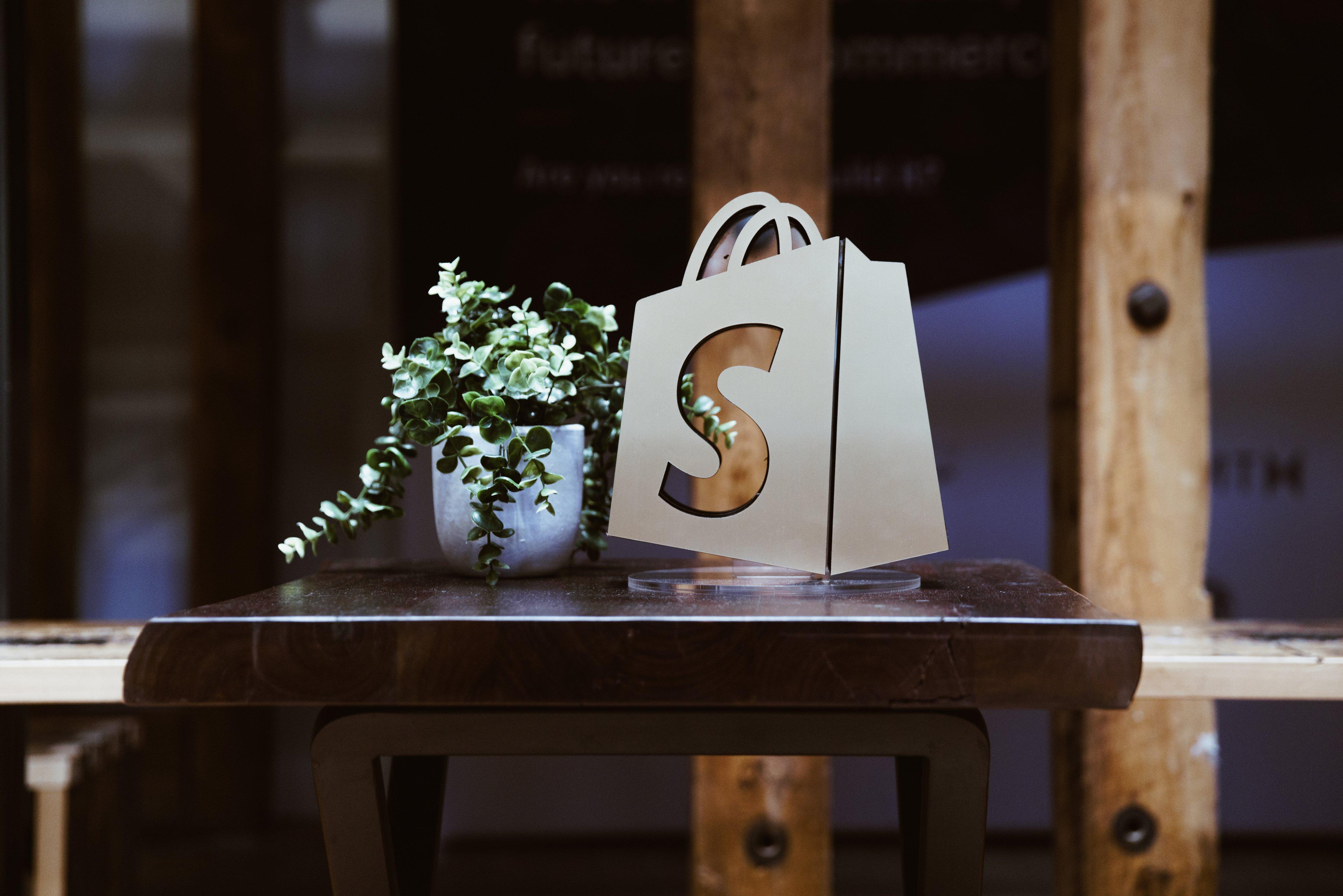shopify unite 2018 update
