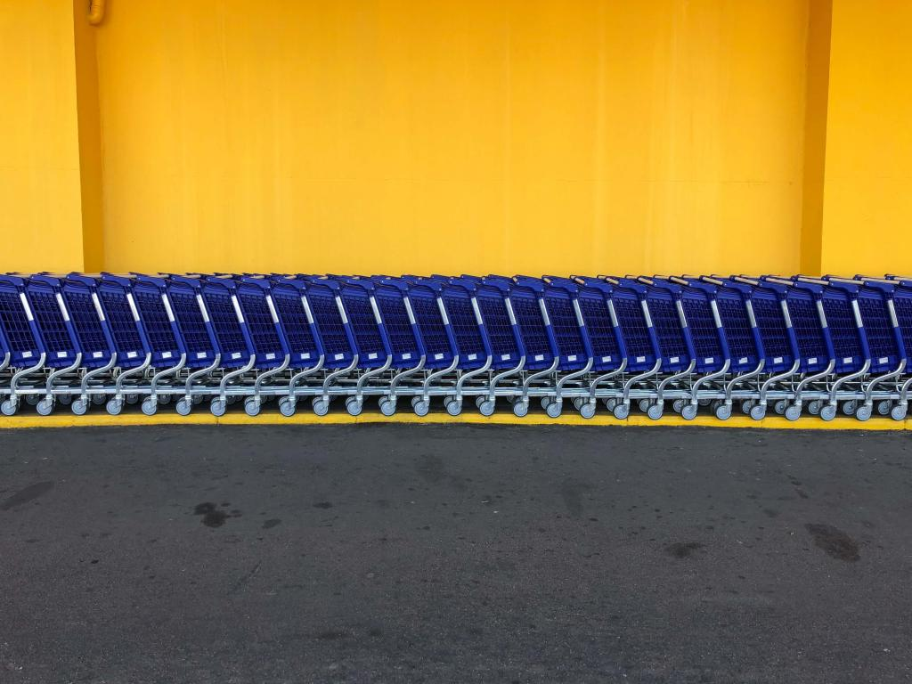 Why Shopping Cart Abandonment Rates Are High And How To Recover Your Lost Sales