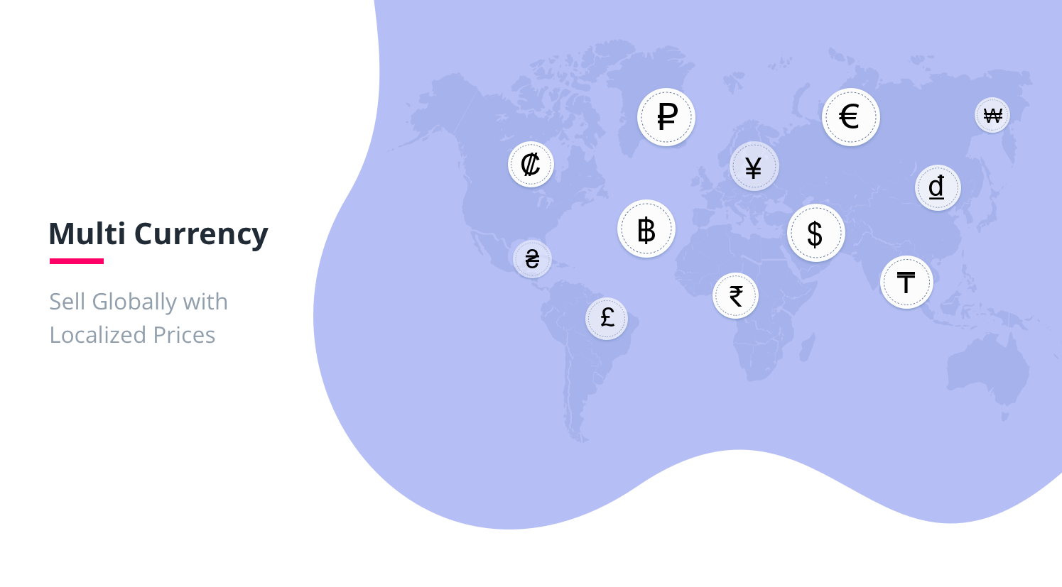 multi-currency-shopify