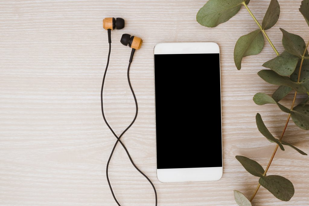 10 Podcasts Every Ecommerce Entrepreneur Should Follow in 2020