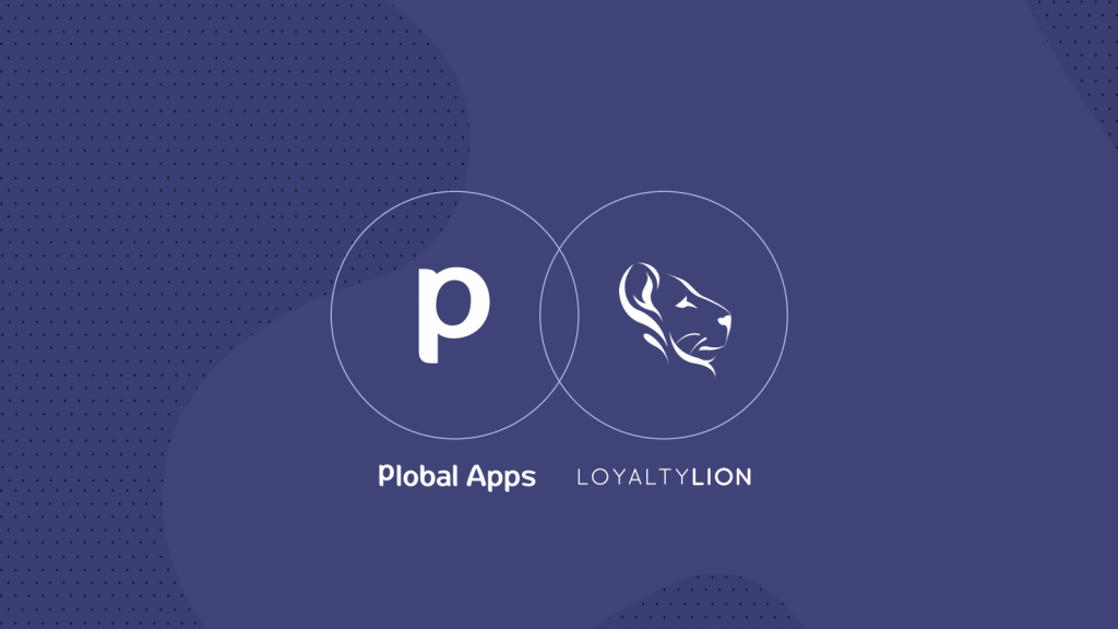 Integration Update: Plobal Apps Partners With LoyaltyLion – Increase Customer