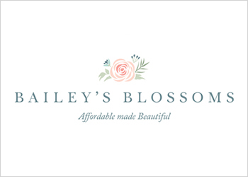 shopify ecommerce store Baileys Blossoms apparels plobalapps mobile app