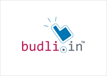 shopify ecommerce store budli consumer electronics plobalapps mobile app