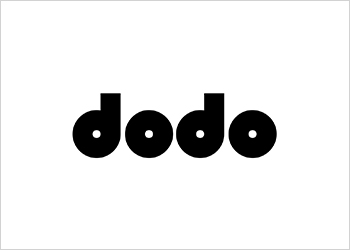 shopify ecommerce store dodo consumer electronics plobalapps mobile app