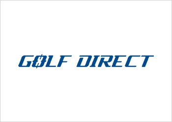 shopify ecommerce store golf direct sports plobalapps mobile app