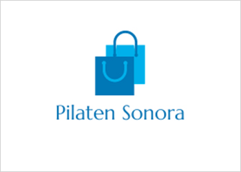 shopify ecommerce store pilaten sonora lifestyle plobalapps mobile app