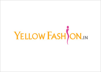 shopify ecommerce store yellow fashion apparels plobalapps mobile app