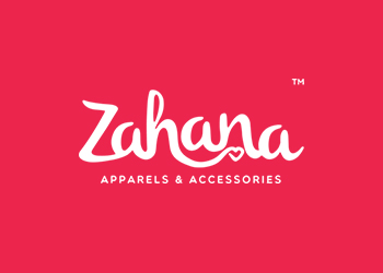 shopify-ecommerce store zahana fashion and accessories plobalapps mobile app
