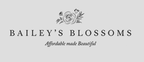Plobalapps Client - Bailey's Blossoms