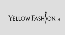 Plobalapps Client - Yellow Fashion
