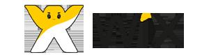 Wix ECOMMERCE APP
