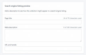 How-to-add-Meta-tags-in-Shopify-search-engine-listing-preview