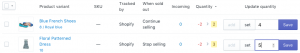 How-to-limit-quantity-on-Shopify
