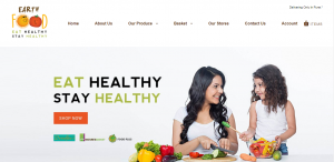 How-to-name-your-Shopify-store-earth-food