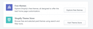 How-to-name-your-Shopify-store-themes
