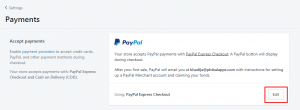 How-to-set-up-PayPal-on-Shopify