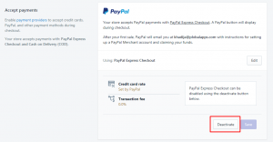 How-to-set-up-PayPal-on-Shopify-accept-payments