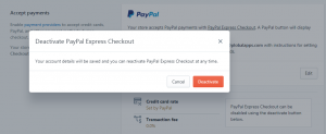 How-to-set-up-PayPal-on -hopify-deactivate