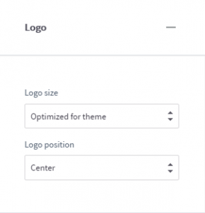 how-to-change-logo-size-bigcommerce